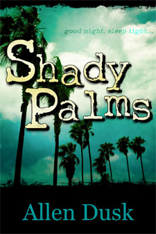 Shady Palms – Now on Sale