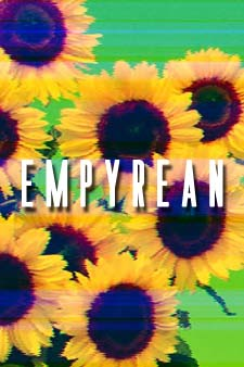 Empyrean - a short erotic film by Allen Dusk